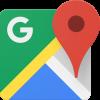 google-map.png